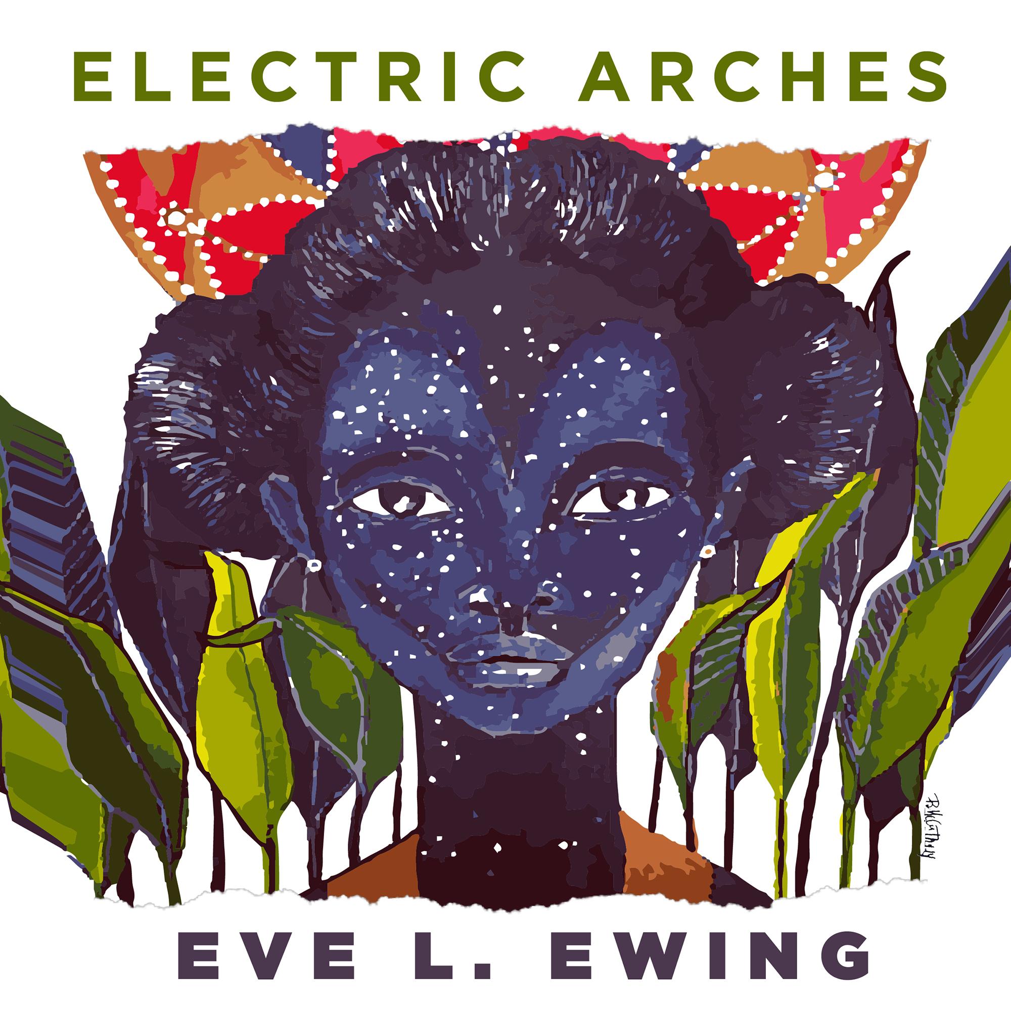 eveewingPIC6.jpg